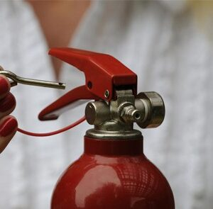 fire-safety-1